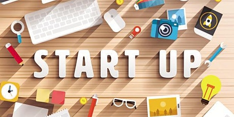 Building a tech startup series: Getting Started - what you need to know tickets