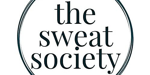 The Sweat Society - Spring 2020