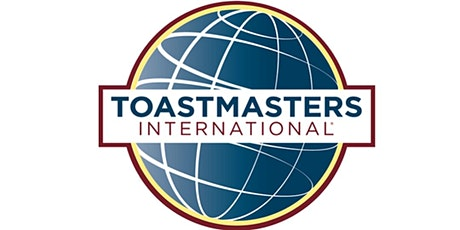 Ottawa Young Professional Toastmasters Open House tickets