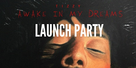 Lockoff: Tizzy's Album Launch Party tickets