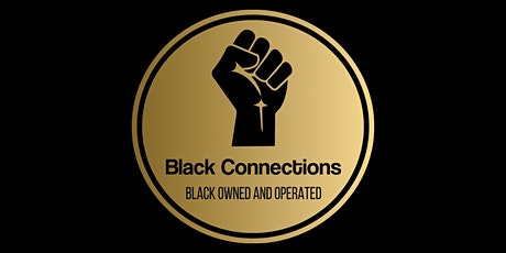 Black Connections Spring Black Business Expo tickets