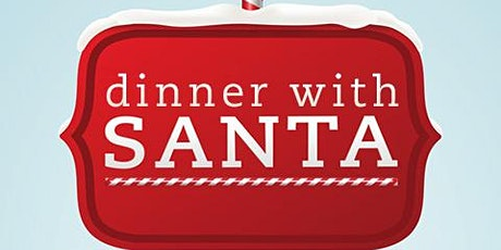 Dinner with Santa 2020 - Chick-fil-A Peachtree at Collier tickets