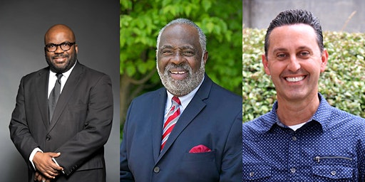 Fellowship of Churches Conference (Chattanooga, TN)