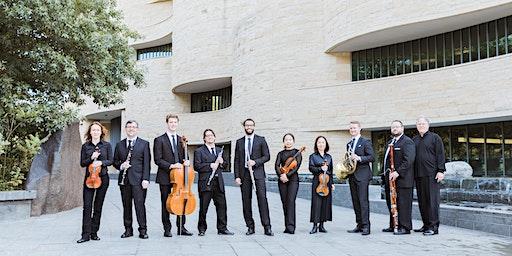 South Dakota Symphony Orchestra