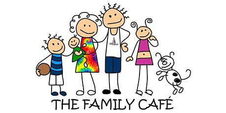Family Cafe tickets