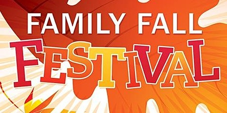 Family Fall Fest 2020 - Chick-fil-A Peachtree at Collier tickets