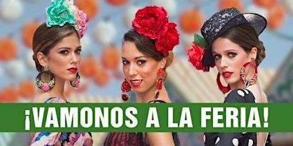 Sevilla Festival