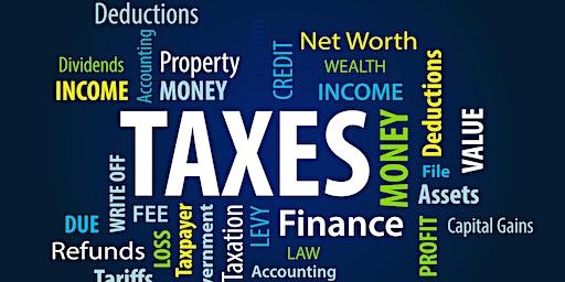 Ocala Fix & Flip for Passive Income