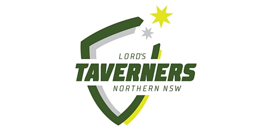 Lord's Taverners NNSW Special Meeting