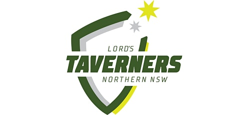 Barefoot Bowls - Lord's Taverners Northern NSW Relay for Life tickets