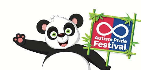 Autism Pride Festival - Family Fun Day 2021 tickets