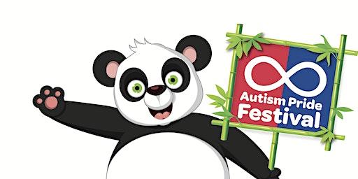 Autism Pride Festival - Torfaen 2020