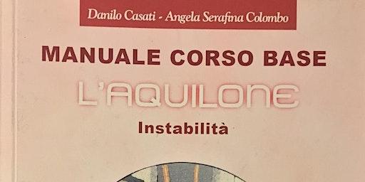 Corso base Aquilone - Instabilità