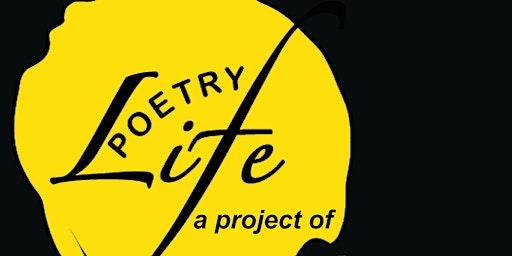 PoetryMic