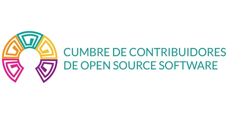 Cumbre de Contribuidores de Open Source Software (CCOSS) 2020 entradas