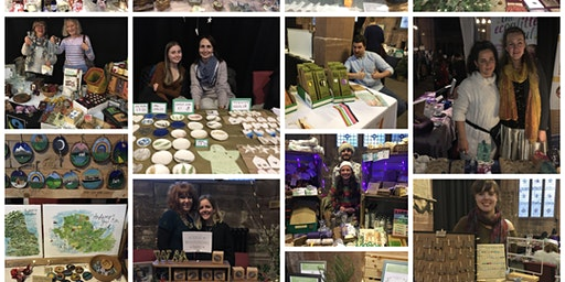 Sustainable Chester Fair  &  Sustainable Fashion
