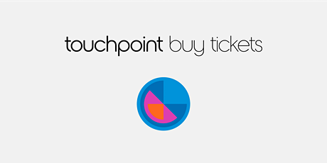 Touchpoint 2020 tickets