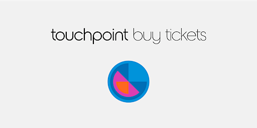 Touchpoint 2020