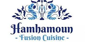 HamHamoun Fusion Food Truck @ Craft Centric Taproom & Bottle Shop