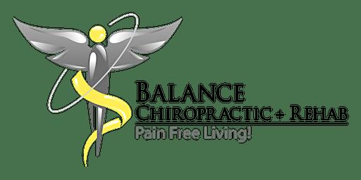 Therapeutic Yoga with Fallon