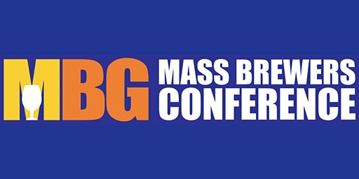 MBG Con 2020