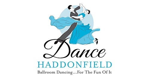 1,000 Dances - Dance Haddonfield 20th Anniversary Ball