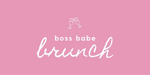Boss Babe Brunch 2020