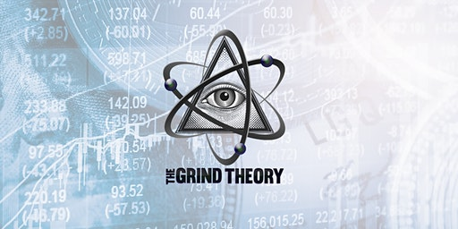 The Grind Theory