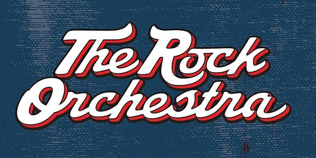 The Rock Orchestra: The Beatles Show tickets