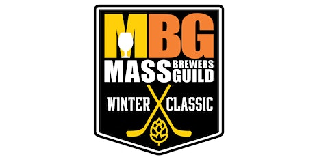 MBG Winter Classic Hockey Game tickets