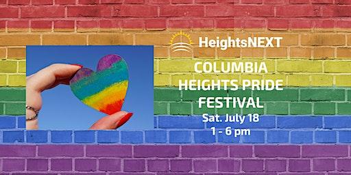 CoHi Pride Festival