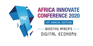 MIT Africa Innovate Conference | Boosting Africa's...
