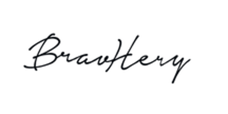 BravHERy™ - Live Women's Only Experience (Atlanta, Georgia) tickets