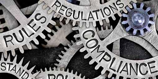 EU Medical Device Regulation Update