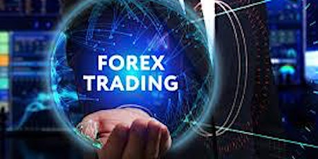 TIRED OF THE RAT RACE? MAKE HUGE PROFITS DAILY TRADING FOREX  MIAMI tickets