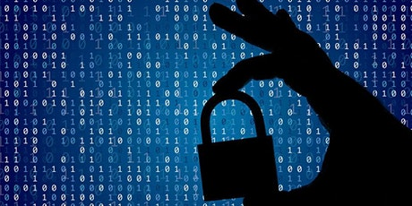 The Changing Landscape of Data Privacy Regulation and Identity tickets