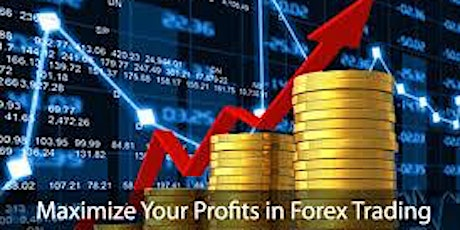 TIRED OF THE RAT RACE? MAKE HUGE PROFITS DAILY TRADING FOREX  ORLANDO tickets