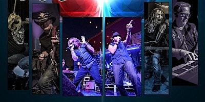 Night Moves (Bob Seger Tribute) + Creedence Classic Revival (CCR Tribute)