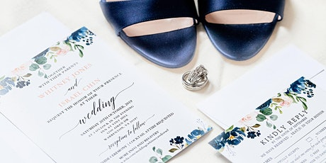 How To Choose The Perfect Photographer For Your Wedding! tickets