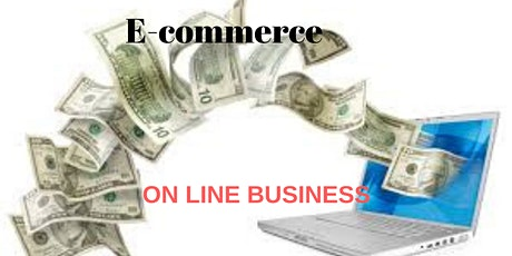Start Your Own E-commerce Business With A Ready Platform tickets
