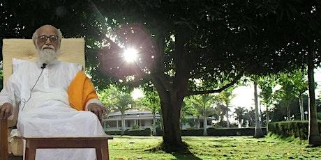 BrahmaGnanam (Wisdom on divine state) course in Pleasanton, CA tickets