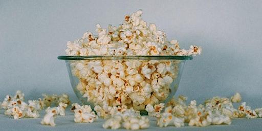 Community Movie Club