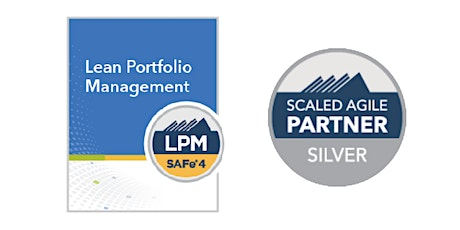 Lean Portfolio Management with LPM Certification in Minneapolis tickets