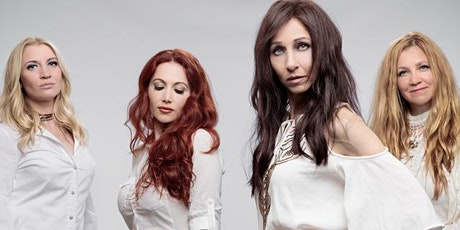 Zepparella tickets