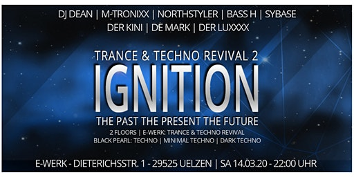 IGNITION REVIVAL 2