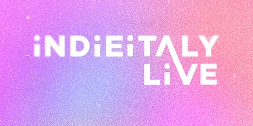 INDIEITALY LIVE