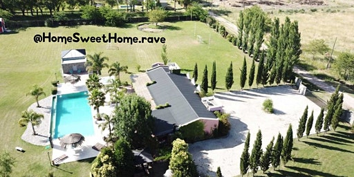 Home Sweet Home 2.0
