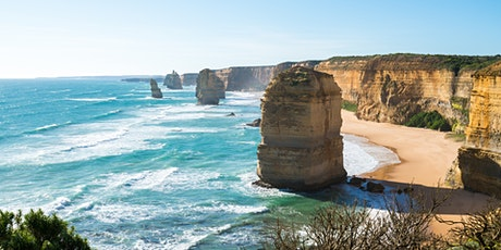 Great Ocean Road & 12 Apostles Day Tour tickets