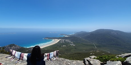 Wilsons Promontory National Park Day Tour tickets