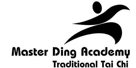 Tai Chi 6 week introduction course tickets
